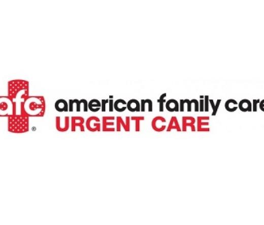 AFC-Urgent-Care-Castle-Rock