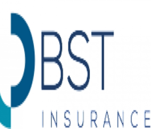 best-insurance-whitby-on-canada