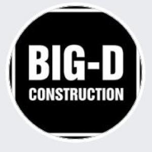 best-contractor-commercial-clinton-ut-usa