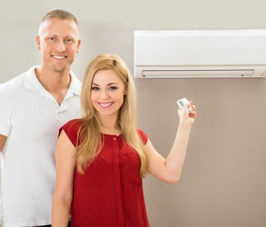 best-air-conditioning-repair-corpus-christi-tx-usa