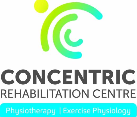 concentricrehabilitationcentre