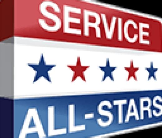 serviceallstars
