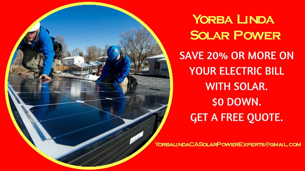yorba-linda-solar-energy