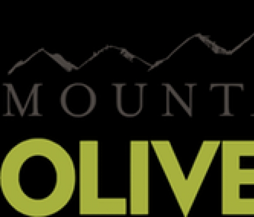 mountaintownoliveoil