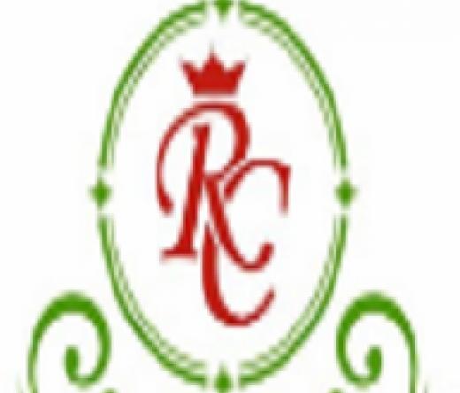 regalclean