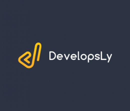 developsly