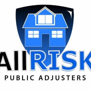 all-risk-public-adjusters