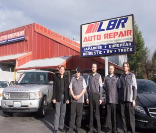 best-auto-repair-service-bellevue-wa-usa