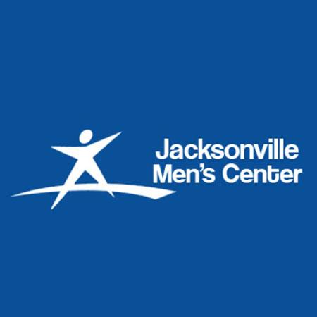 best-rehabilitation-services-jacksonville-fl-usa