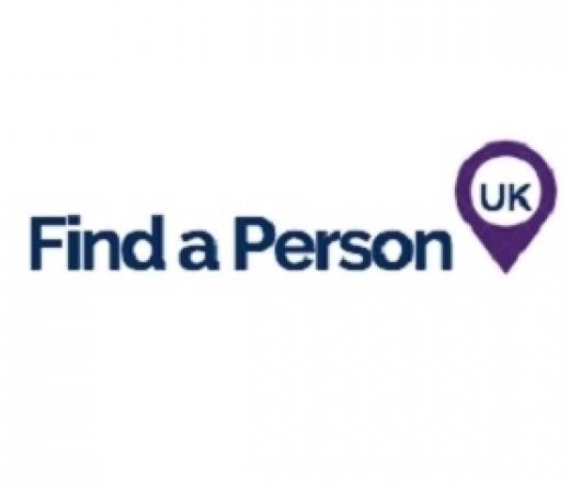 best-investigators-london-england-uk