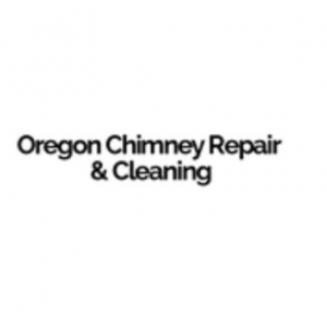 best-chimney-cleaning-portland-or-usa