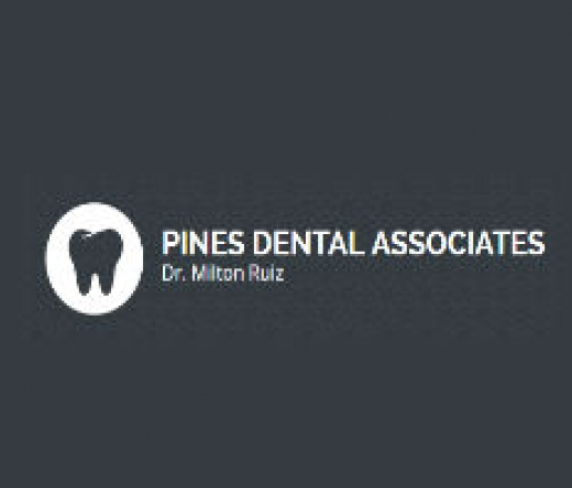 best-dental-service-plans-pembroke-pines-fl-usa