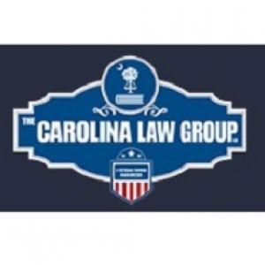 best-attorneys-lawyers-greenville-sc-usa
