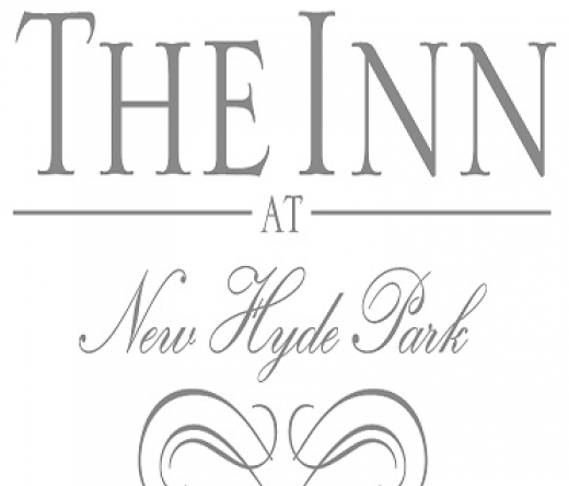 best-wedding-planners-new-hyde-park-ny-usa
