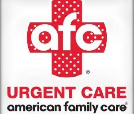 best-urgent-care-centers-tampa-fl-usa