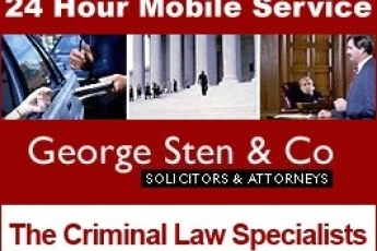 Criminal-Lawyers-Sydney-George-Sten