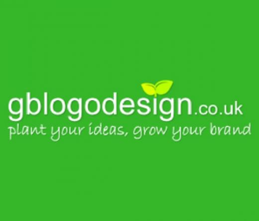 gblogodesign