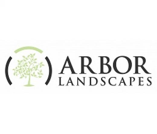 arbor-landscapes