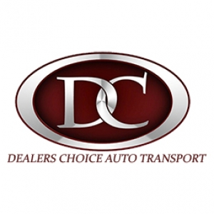 best-transportation-services-west-palm-beach-fl-usa
