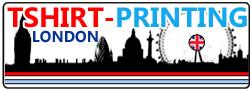 t-shirt-printing-london