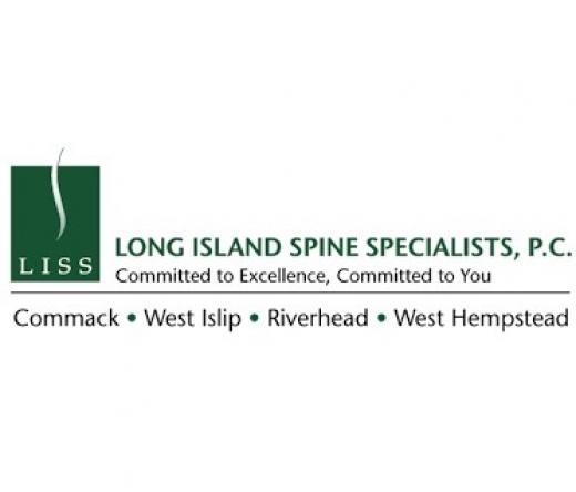 best-doctor-orthopedic-commack-ny-usa