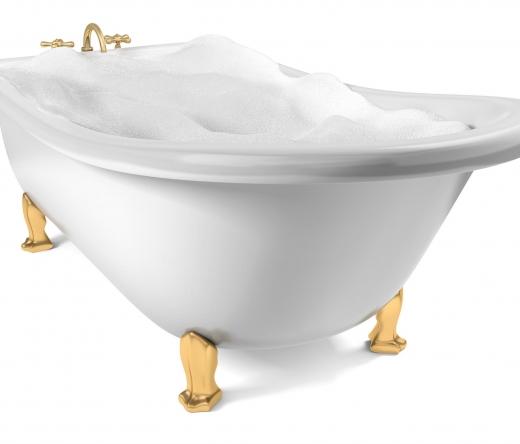 best-bathtub-refinishing-stockton-ca-usa