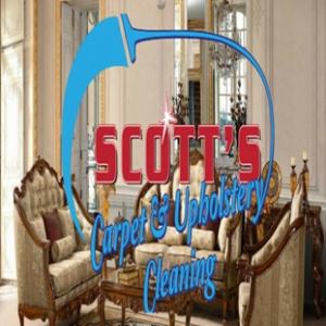 best-upholstery-carpet-cleaning-spanish-fork-ut-usa