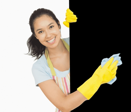 best-cleaning-commercial-cincinnati-oh-usa