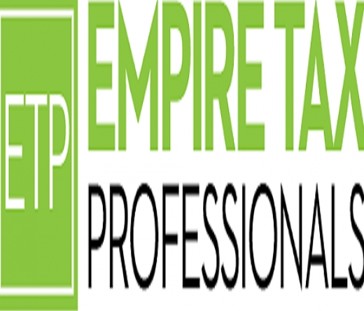 empire-tax-preparation-accountant-austin
