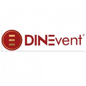 best-event-phoenix-az-usa