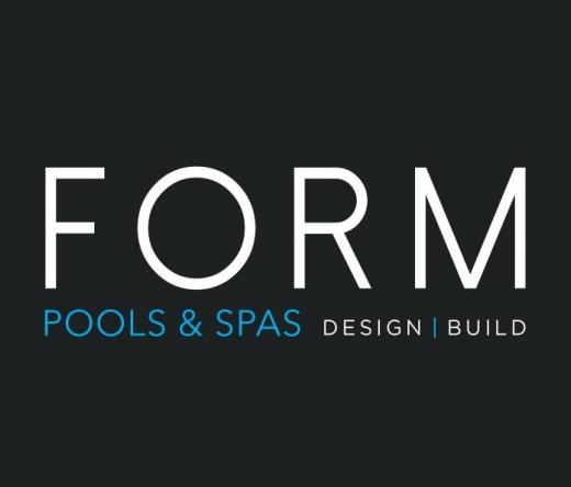 best-swimming-pool-contractors-dealers-design-clinton-ut-usa