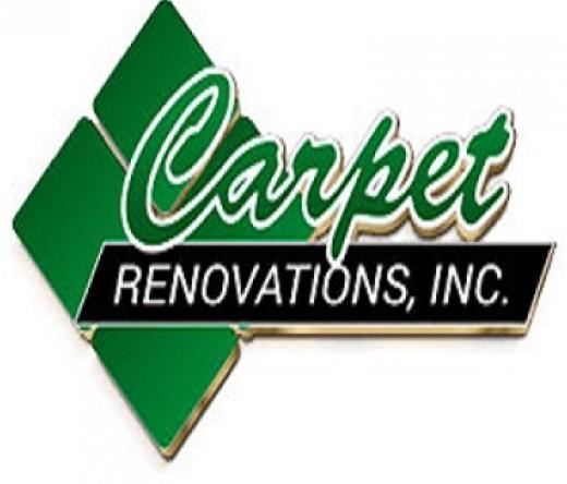 best-carpet-cleaning-tulsa-ok-usa