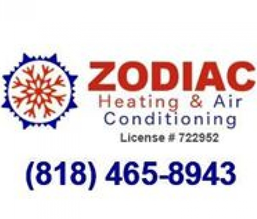 zodiacheatingairconditioninginc