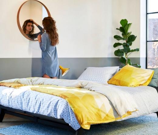 best-furniture-new-york-ny-usa