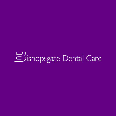 bishopsgate-dental-care