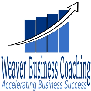 best-business-coach-lehi-ut-usa