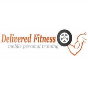 best-personal-trainers-louisville-ky-usa