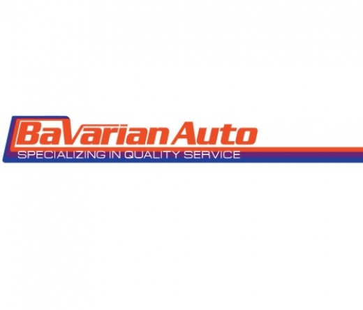 best-auto-repair-maintenance-chattanooga-tn-usa