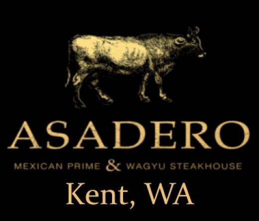 best-restaurant-mexican-kent-wa-usa
