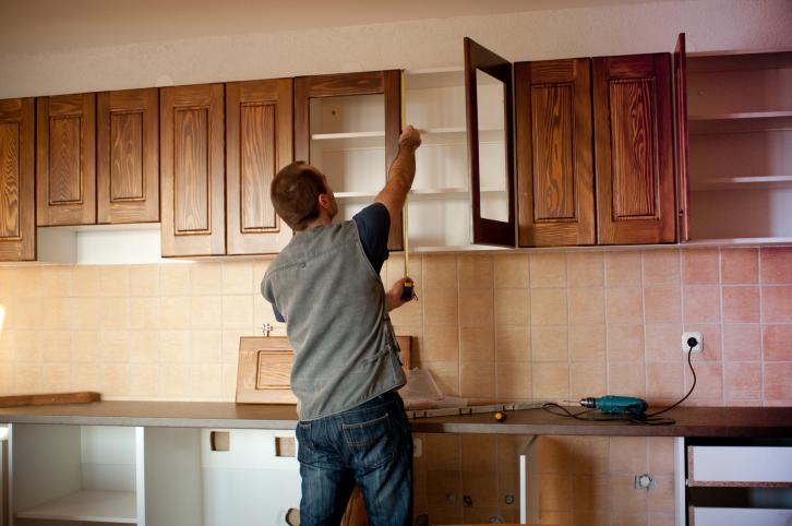best-cabinets-jacksonville-fl-usa