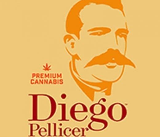 best-smoke-odor-counteracting-service-denver-co-usa