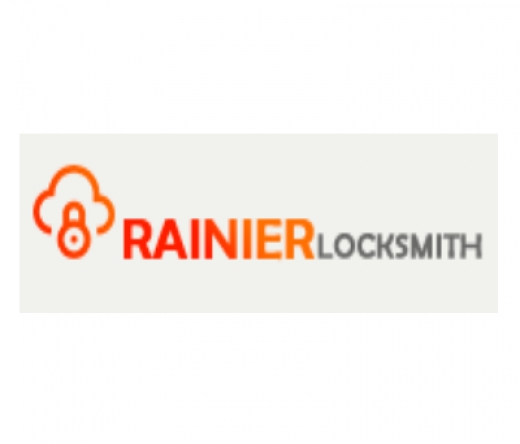 rainier-locksmith