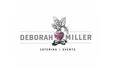 deborah-miller-catering-&-events