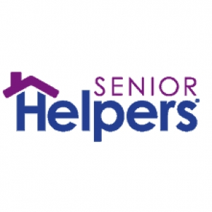 best-senior-home-care-st.-louis-mo-usa