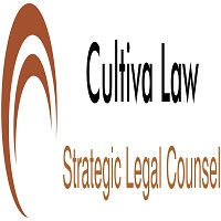 best-attorneys-lawyers-business-law-corporation-partnership-portland-or-usa
