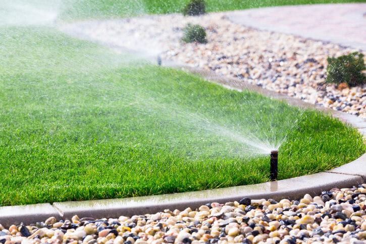 best-lawn-garden-sprinkler-systems-roy-ut-usa