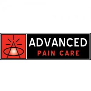best-pain-management-services-round-rock-tx-usa