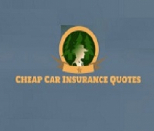 best-insurance-auto-park-city-ut-usa