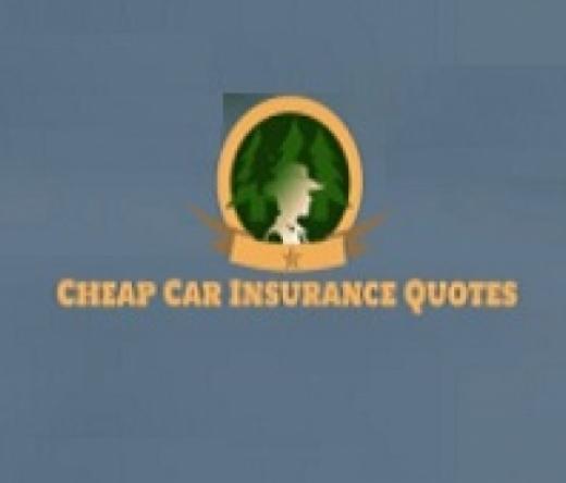best-insurance-auto-park-city-ut-usa
