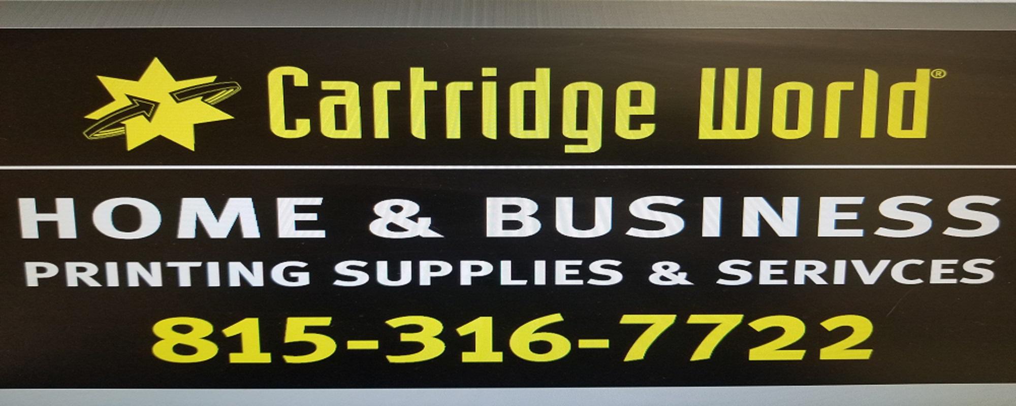 cartridge-world-rockford